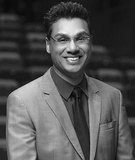 6.-Nirmalya-Kumar_20181108-SMU-LKCSB-Portraits7898-Edit-ConvertImage