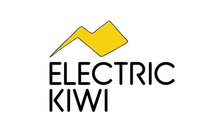 ElectricKiwi | CHARGE Energy Conference