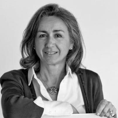 Laura Giovannini (1)