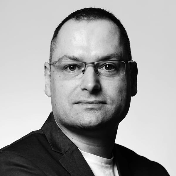 Martin Stadler
