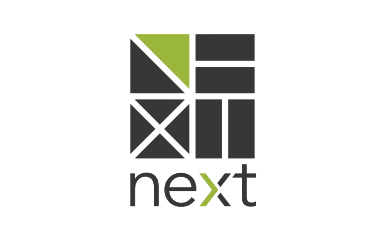 Nextkraftwerke | CHARGE Energy Conference
