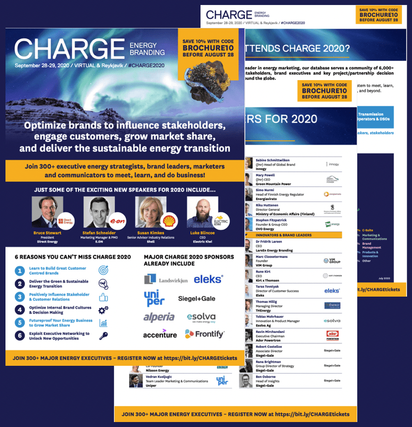 Screenshot 2020 08 17 at 16.15.42 | CHARGE Energy Conference