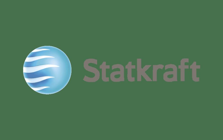 Statkraft 1 | CHARGE Energy Conference