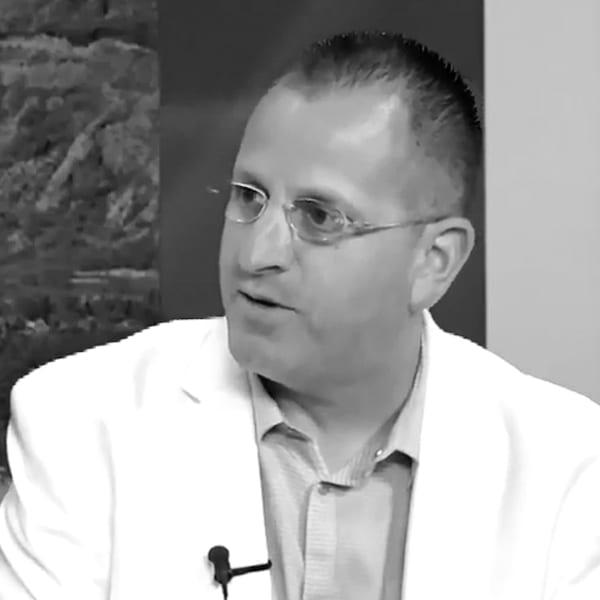Andrew Sabados