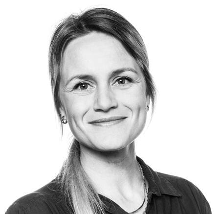 big-Birta Kristín Helgadóttir