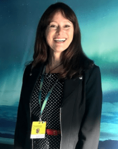 margaret hartwell 1 | CHARGE Energy Conference